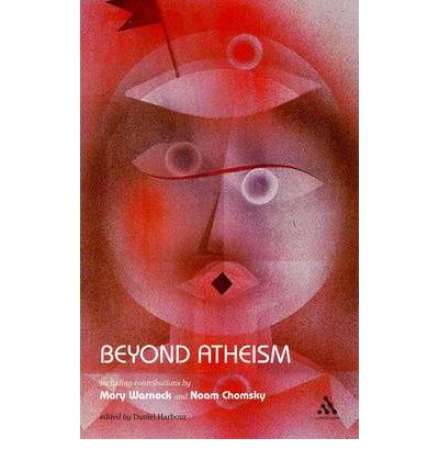 essays on religion and atheism Religion vs atheism is there a common ground free essays, term papers and book reports thousands of papers to select from all free.
