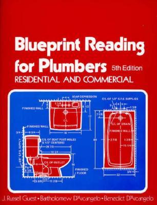 Engineering graphics technical drawing get free ebooks kindle e books collections blueprint reading for plumbers in residential commercial by jr guest malvernweather Image collections