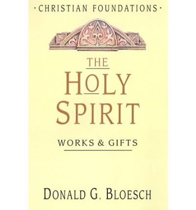 donald calloway and the holy spirit 2013-6-4 a great marian book: under the mantle by fr don  under the mantle, fr donald calloway, mic fr godfrey  gain a new understanding of the holy spirit's role.