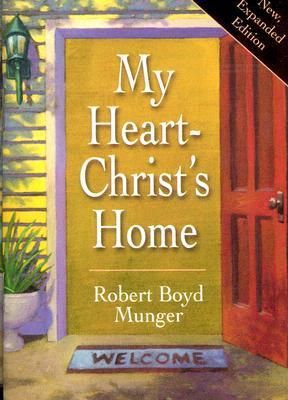 Astounding image intended for my heart christ's home printable