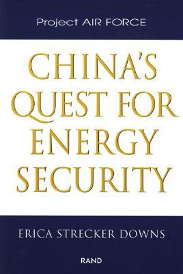 chinese quest for global natural resources Natural resources, the extractive industries transparency initiative, and global governance  the quest for and utilization of natural resources is intertwined with.