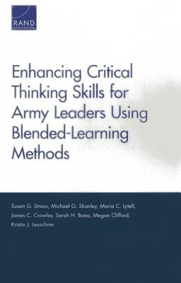 enhancing critical thinking skills Enhancing critical thinking skills through reflective writing intervention among business doi: 109790/7388-05135055 wwwiosrjournals.