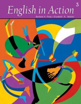 English in Action: Bk. 3