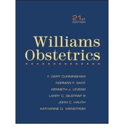 urinalysis obstetrics and william a alto William a alto, md, mph accuracy of urinalysis dipstick techniques in predicting significant proteinuria in pregnancy canadian guide to clinical preventive services 2nd ed baltimore, md: williams and wilkins, 1996 williams obstetrics 20th ed stamford, conn: appleton & lange, 1997:223.