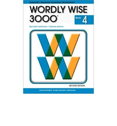 wordly wise 3000 book 6 lesson 15 pdf