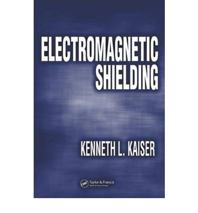 electro magnetic shielding: