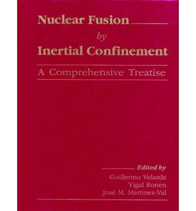 comprehensive analysis to understand how nuclear fusion take place Nuclear fusion takes place in the heart of the reactor, in plasma with a temperature of 150 million degrees celsius an enormously strong magnetic field (of 13 teslas) is required in order to control this incredibly hot plasma this magnetic field can only be generated efficiently through superconductivity.