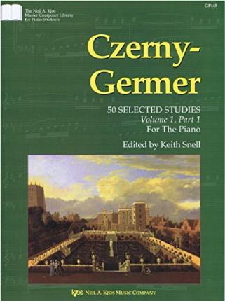 Download czerny germer volume 1 pdf crawfordjamie moreover reading an ebook is as good as you reading printed book but this ebook offer simple and reachable fandeluxe Image collections