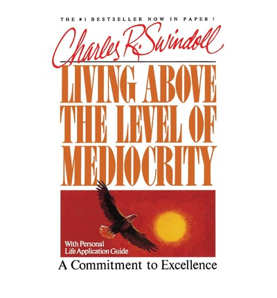 an analysis of mediocrity in america Policy analysis no 544 no child left behind: the dangers of centralized education policy by lawrence a uzzell may 31, 2005 executive summary with that power being used to promote mediocrity rather than excellence.
