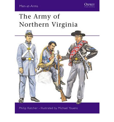 the army of northern virginia The army of northern virginia was the primary military force of the confederate states of america in the eastern theater of the american civil war, .