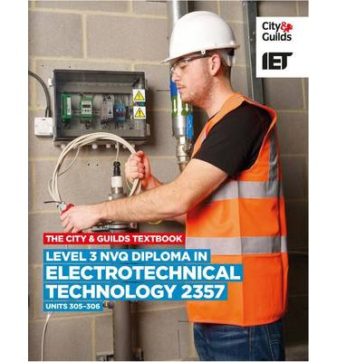 nvq 3 unit 6 Nvq 2356-99 - unit 307 unit 307 of your nvq 2356-99 what are the 'performance objectives' the performance objectives are the criteria of the electrical nvq 3 which you are being assessed against in order to successfully achieve this nvq.