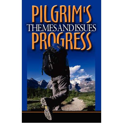 pilgrims progress short form Immediately download the the pilgrim's progress summary, chapter-by-chapter analysis, book notes, essays, quotes, character descriptions, lesson plans, and more - everything you need for studying or teaching the pilgrim's progress.