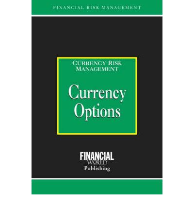 Get rich stock options