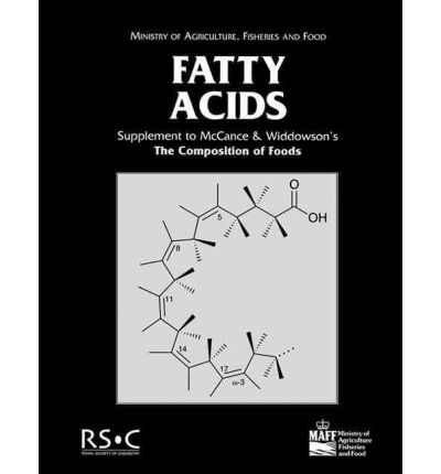 mccance and widdowson s tables of food Food tables uk summary the evolution of the mccance and widdowson's tables of food composition is briefly described and some confusions that exist over the fifth edition are clarified.