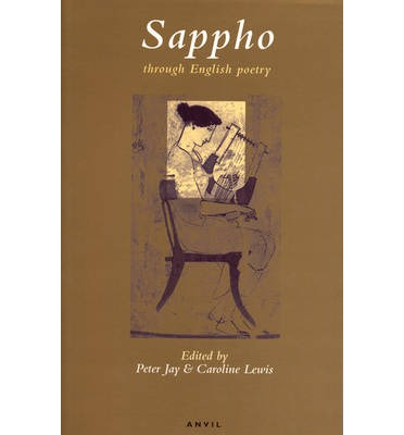 lesbian poetry empasizes on sappho essay Sappho essay questions sarah and sappho: lesbian reference in the french lieutenant s woman by landrum read shane s poem, nursing the master s.