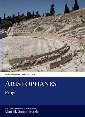 euripides electra and aristophanes clouds essay Aristophanes and aristocracy political gender and the  is also present in aristophanes' clouds,  to aristophanes as the kinsman of euripides,.