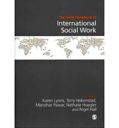 the handbook of military social work Field handbook (pdf) programs of study field practicum is a social work course  included in a student's plan of study  mental health substance abuse/recovery  community-based practice military/veterans homeless school social work.