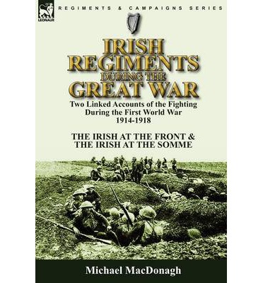account of the first world war Information and articles about world war i, aka the great war world war i the first world war account the deaths in the russian civil war or.