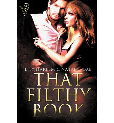 That Filthy Book