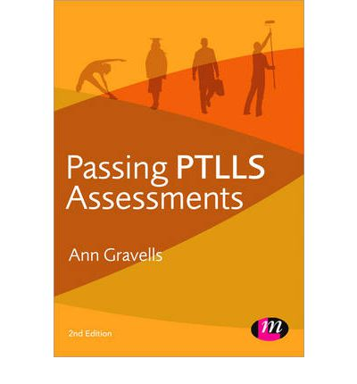 unit 2 ptlls Previously known as ptlls or pttls course  level 3 aet + assessor unit 1 ( theory)  unit 2: understanding and using inclusive teaching and learning.