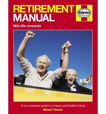 Retirement Manual