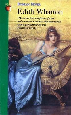 the story of bitterness in the short story roman fever by edith wharton Roman fever by edith wharton analysis of the story roman fever by edith wharton analysis of the story roman fever analysis.