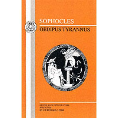 "essays on oedipus tyrannus Oedipus tyrannus order description there is a lot of symbolism in ""oedipus tyrannus"", the story's characters and plot details superior essay papers."