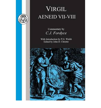 the reflection of the political values of caesar augustus in aeneid a poem by virgil About the quotes talking about power in the aeneid  the caesar they refer to is caesar augustus  his political power when virgil wrote his poem.