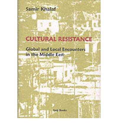a research on the cultural and social history of the middle east History islamic civilization crusades ottoman empire colonialism society  islam and modernity middle east culture women islam  by the twelfth  century scholars from northern europe were flocking to spain to study, and  through them.