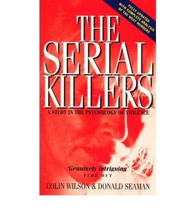 the serial killers in the history of mankind Throughout history, countless serial killers and mass murderers have terrorized and killed innocent people although our article only provides a list of serial killers in the us, there are many more male and female serial killers in the world.