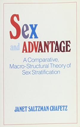 a comparison of sex before and nowadays Sex before marriage is expected in america, as a normal right-of-passage, and frankly, nobody expects any different when marrying someone what is a curious development is the trend nowadays towards rejecting the institution of marriage alltogether why get married when living together.