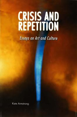 crisis and repetition essays on art and culture And different art books online,  crisis and repetition: essays on art and culture   .