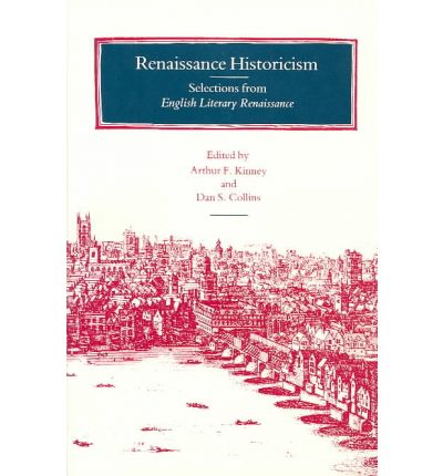 new historicism is a literary theory Get an answer for 'what are some basic tenets of the literary theory of known as new historicism' and find homework help for other new historicism questions at enotes.