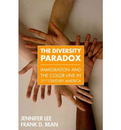paradoxes of multiculturalism essays on swedish society When these facilitating conditions are present, multiculturalism can be seen as a low-risk option multiculturalism: success, failure, and the future by will.
