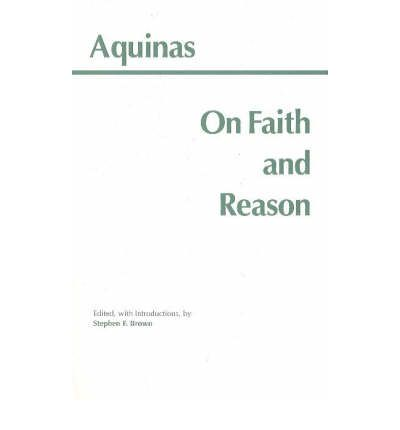theological reason within faith Yonghua ge reviews lydia schumacher's theological philosophy: rethinking   reason thus defined is not inimical to but presupposes faith  schumacher tells  how within the framework of christian doctrine the theological.