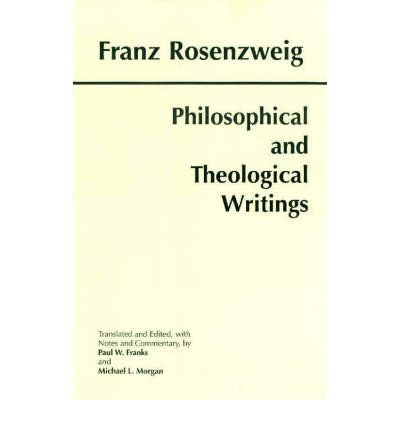 new essays in philosophical theology New essays in philosophical theology by flew a & macintyre a and a great selection of similar used, new and collectible books available now at abebookscom.