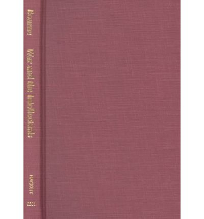 1915 1919 bourne collected essay intellectual war