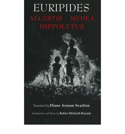 an analysis of medeas fatal flaw in medea by euripides - medea, by euripides - constructing medea's compelling persona in the play medea, by euripides, many techniques are his interest in particular was the analysis of culture and relationship between culture and the individual euripides used his characters as a function to shape the ideas of the play.