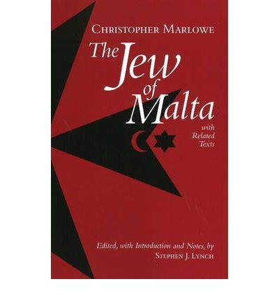 significance of the prologue in marlowe s the jew of malta Daily lessons for teaching the jew of malta that focus on specific objectives and offer multiple teaching strategies.