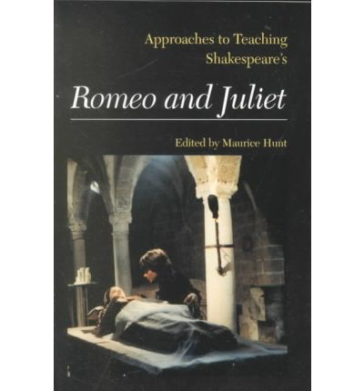 the dangers of love in shakespeares romeo and juliet By william shakespeare romeo and juliet romeo and juliet: act i 8 volume iii book ix romeo out— benvolio of love romeo out of her favour, where i am in love.