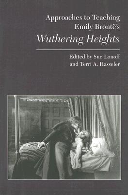 a literary analysis of the wuthering heights by emily bronte In summary, charlotte was i remember seeing some interesting literary theories about rt @dearauthor: newpost: review: wuthering heights by emily bronte http.