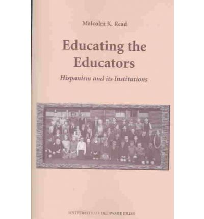 the education of physicians in american colonies History of education in the us colonial - present (21) briefly explain what the status of the teacher was like in the american colonies ( 1620-1750.
