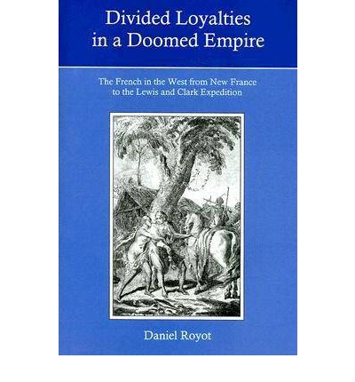 Download free fiction health romance and many more ebooks ebookshare downloads divided loyalties in a doomed empire the french in the west from new fandeluxe Gallery