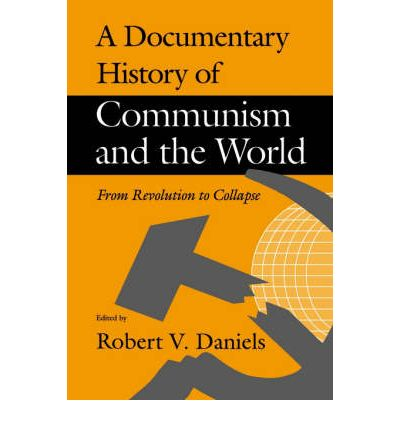 business communism and united states The economic system of communism puts all planning of the economy in the  hands of the  because of the immense power of the state, small business is  almost.