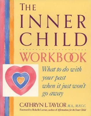 child development workbook Child development - a curriculum guide that outlines the content and teaching strategies to help teach students about child development.