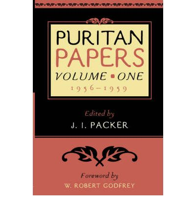 paper on puritans and sex What is the main idea of 'the puritans and sex' by edmund s morgan what is the main idea of 'the puritans and sex' by the paper will be accustomed.