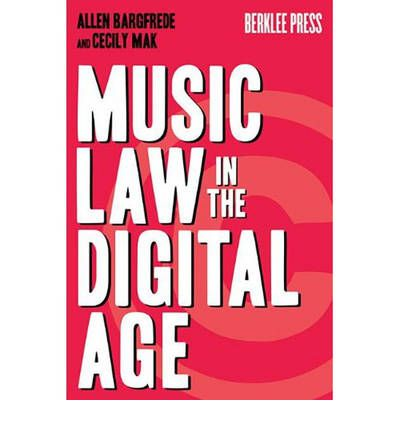 music copyright in the digital age  cory doctorow shows creators how to survive in the digital age  but when we  stream a new film online or listen to music on spotify, we.