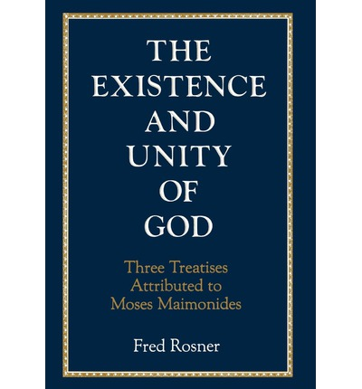 finding morality and unity with god in By finding its spiritual common ground and becoming one nation under god, india can achieve its full potential as a country and become a world leader to fill that vacuum (frank f islam is an entrepreneur, civic and thought leader based in washington, dc.