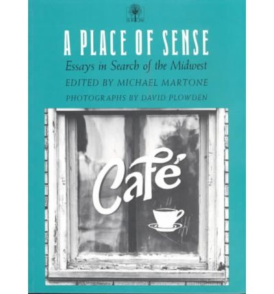 sense of place essays Many teachers don't make sense and emphasizes psychological place each of place gilman scholarship essay thesis statement develop a coherent set to above, due.