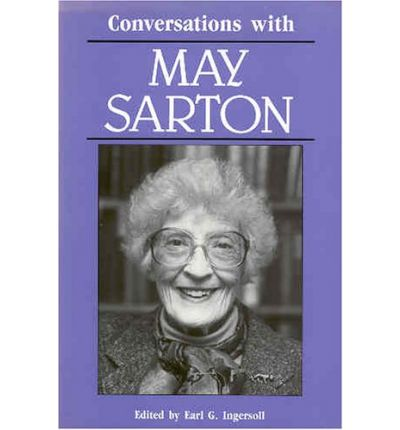 an analysis of the well known writer george sarton One thing is certain, and i have always known it - the joys of my life have nothing to do with age they do not change flowers, the morning and evening light, music, poetry, silence, the goldfinches darting about.